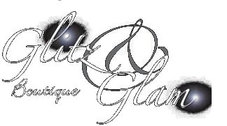 Glitz & Glam Boutique LLC
